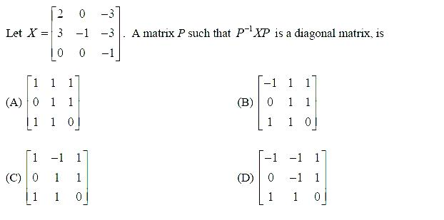 online practice test - Mathematics